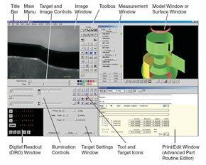 Course Image MeasureMind 3D